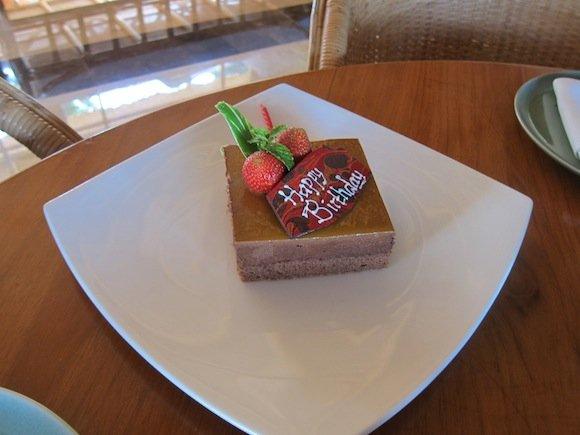 Amandari_Bali_Resort91