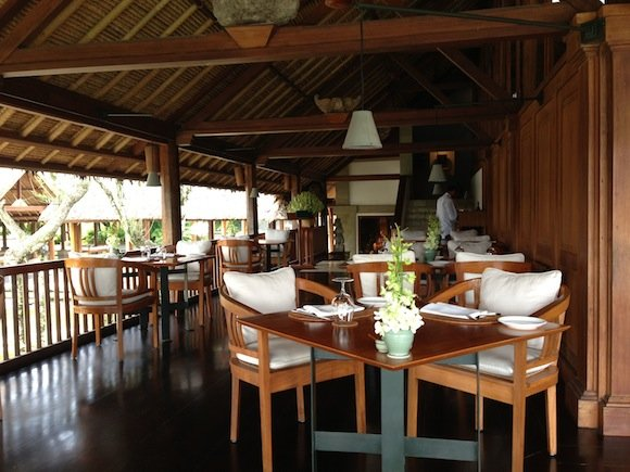 Amandari_Bali_Resort95