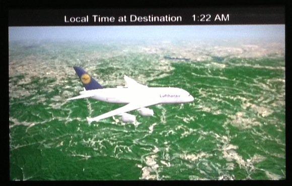 Lufthansa_First_Class1
