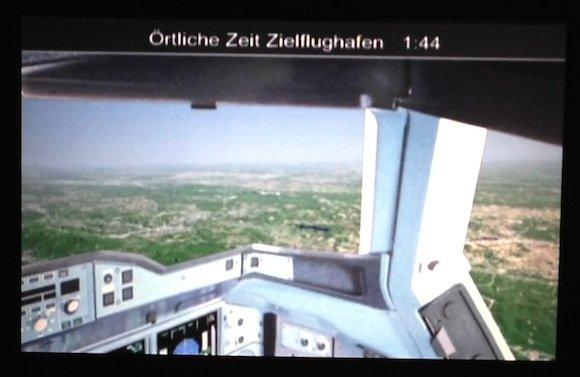 Lufthansa_First_Class3