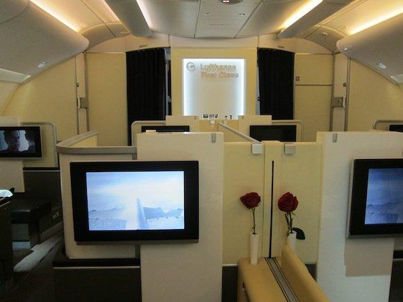 Lufthansa_First_Class6