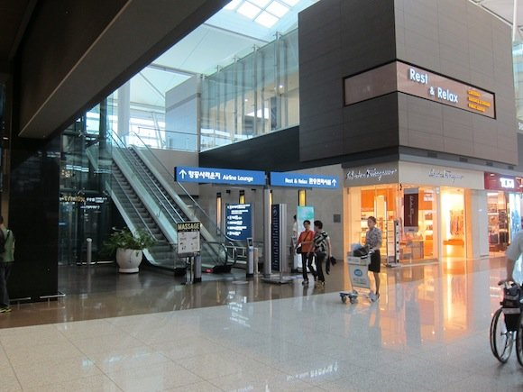 Silver_Kris_Lounge_Seoul_Incheon04