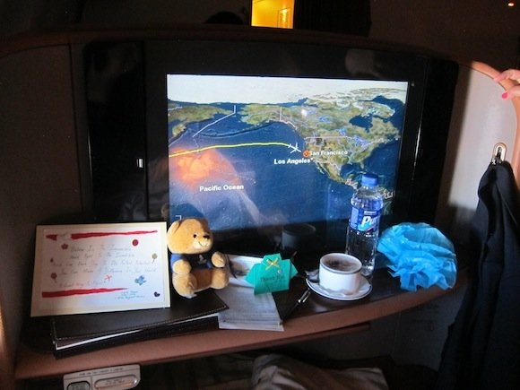 Singapore_Airlines_777_First_Class23