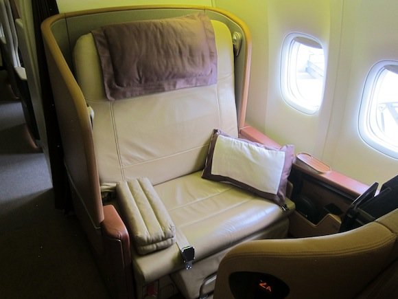 Singapore_Airlines_First_Class_77701