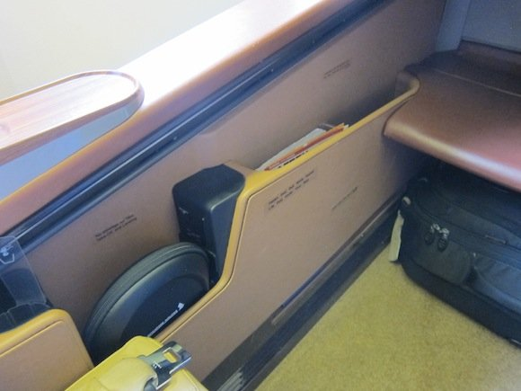 Singapore_Airlines_First_Class_77707