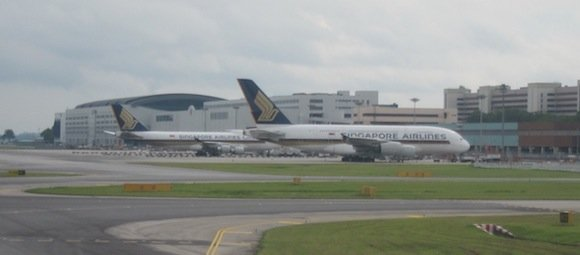 Singapore_Airlines_First_Class_77728
