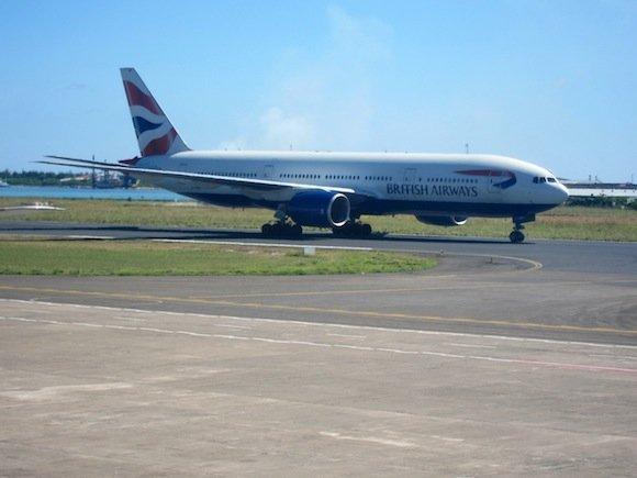 British-Airways-777