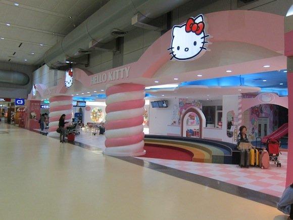 EVA_Air_Hello_Kitty7
