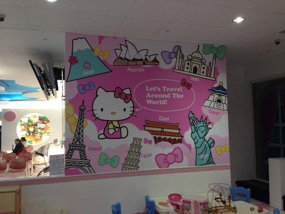 EVA_Air_Hello_Kitty9
