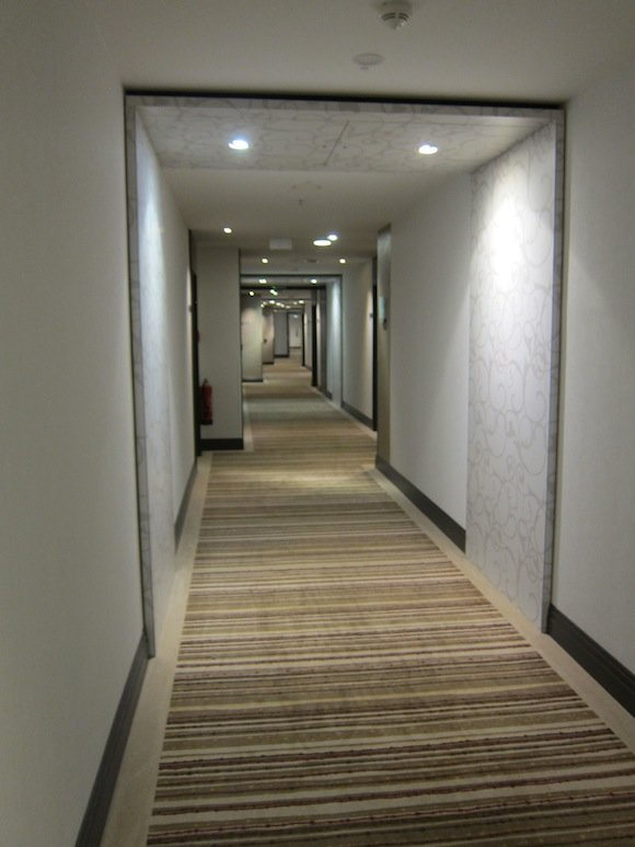 Hilton_Frankfurt_Airport10