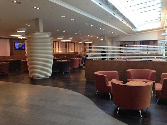 Hilton_Frankfurt_Airport27