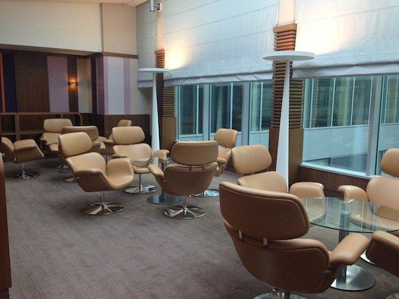 Hilton_Frankfurt_Airport29