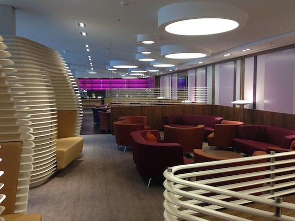 Hilton_Frankfurt_Airport32