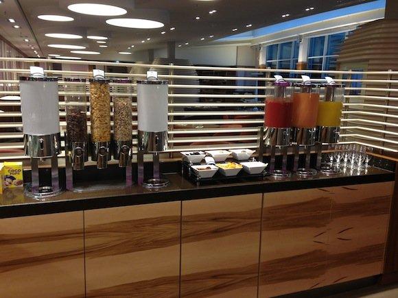 Hilton_Frankfurt_Airport44