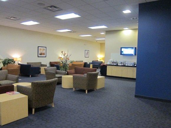 Houston_Airport_Executive_Club07