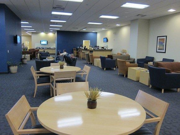 Houston_Airport_Executive_Club14