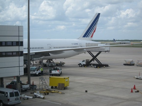 Houston_Airport_Executive_Club22