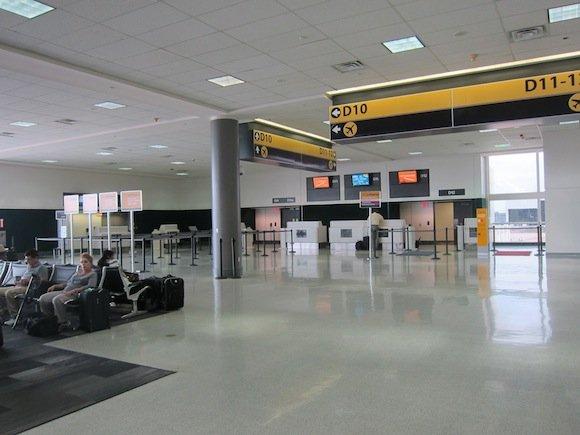 Houston_Airport_Executive_Club23