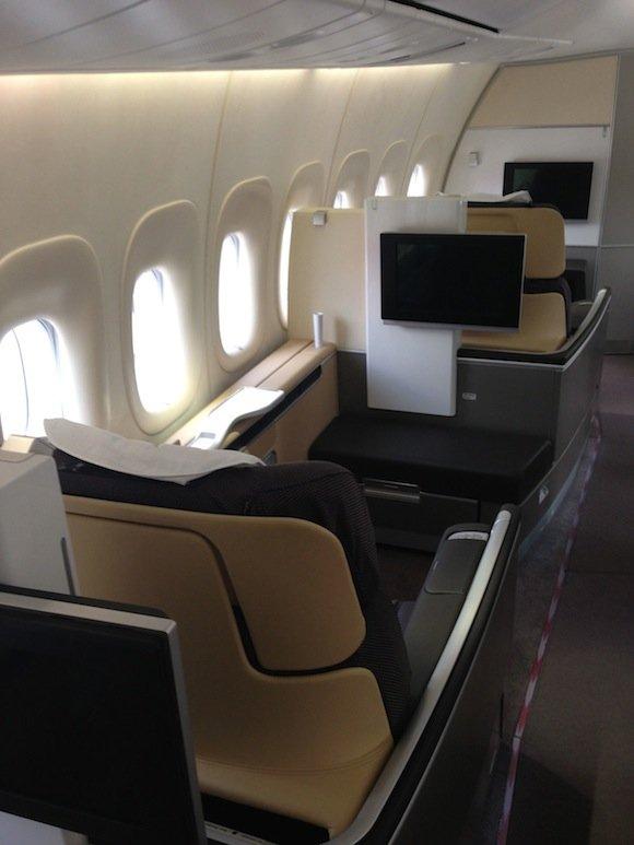 Lufthansa_7478_First_Class05