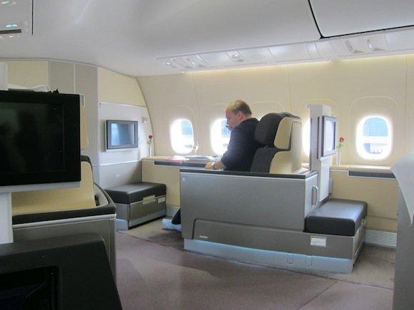 Lufthansa_7478_First_Class07