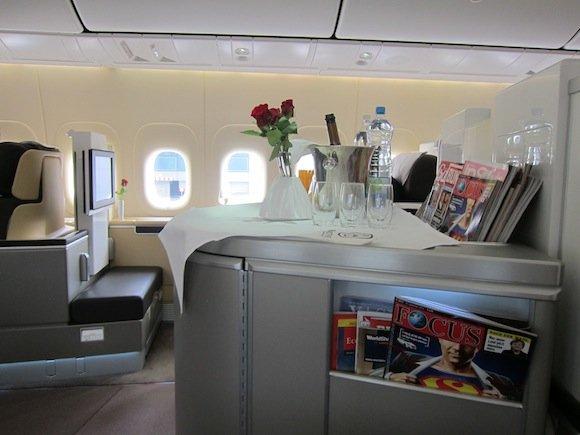 Lufthansa_7478_First_Class08
