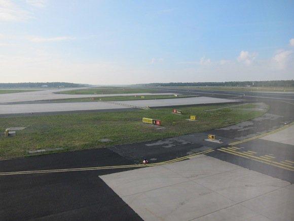 Lufthansa_7478_First_Class14