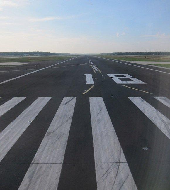 Lufthansa_7478_First_Class15