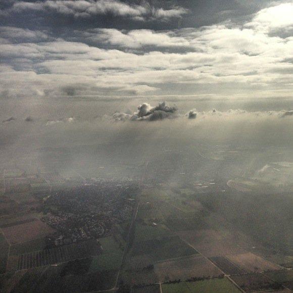 Lufthansa_7478_First_Class16