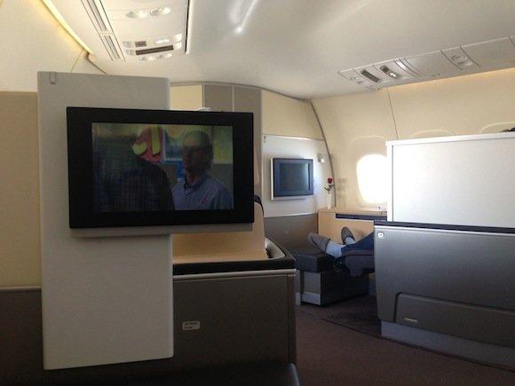 Lufthansa_7478_First_Class18
