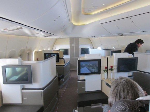 Lufthansa_7478_First_Class19
