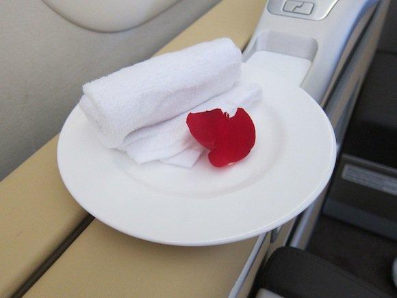 Lufthansa_7478_First_Class23