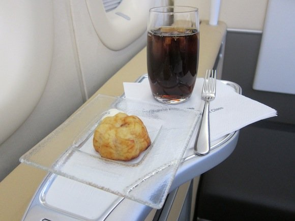 Lufthansa_7478_First_Class25