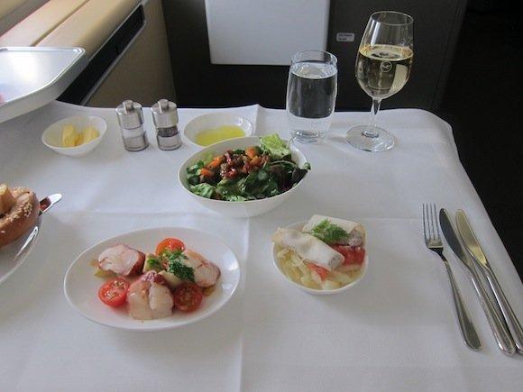 Lufthansa_7478_First_Class28
