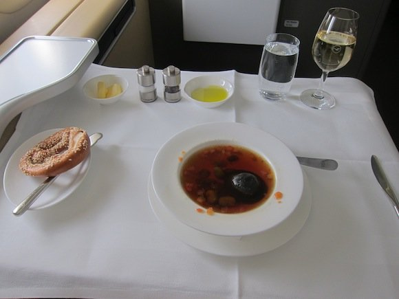 Lufthansa_7478_First_Class29