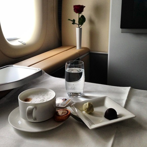 Lufthansa_7478_First_Class32