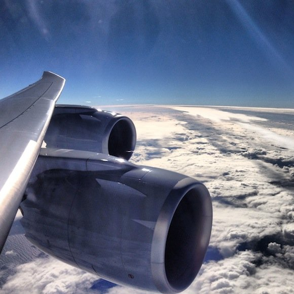 Lufthansa_7478_First_Class33