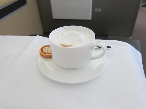 Lufthansa_7478_First_Class47