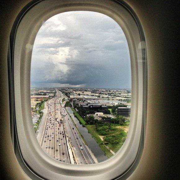 Lufthansa_7478_First_Class49