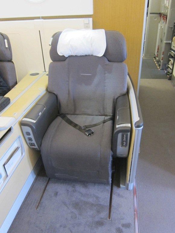 Lufthansa_First_Class_A38002