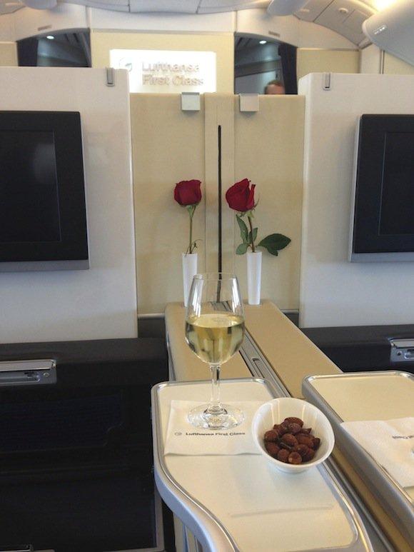 Lufthansa_First_Class_A38003