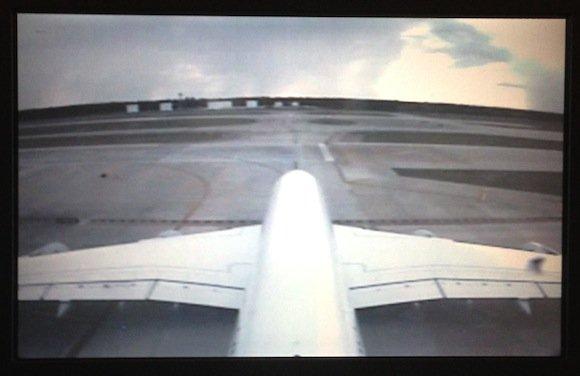 Lufthansa_First_Class_A38010