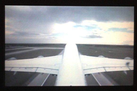 Lufthansa_First_Class_A38013