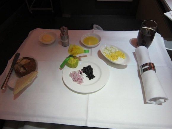 Lufthansa_First_Class_A38018