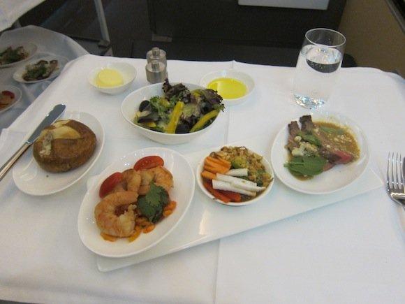 Lufthansa_First_Class_A38020