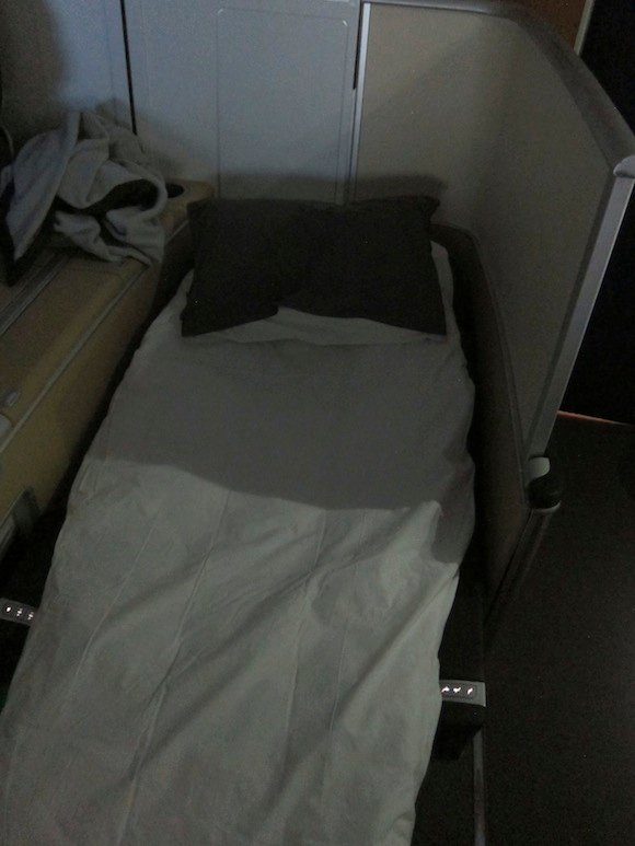 Lufthansa_First_Class_A38028