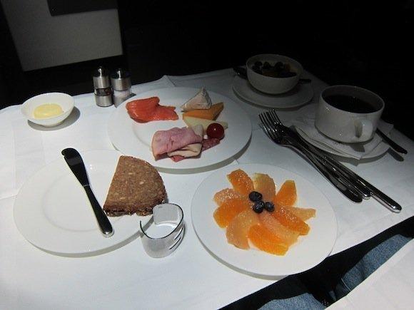Lufthansa_First_Class_A38035