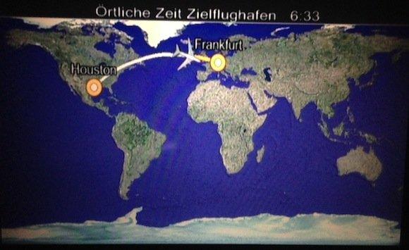 Lufthansa_First_Class_A38038
