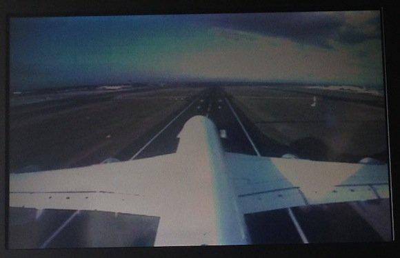 Lufthansa_First_Class_A38040