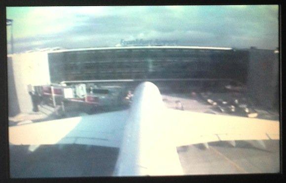 Lufthansa_First_Class_A38045