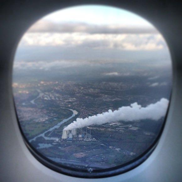 Lufthansa_First_Class_A38046